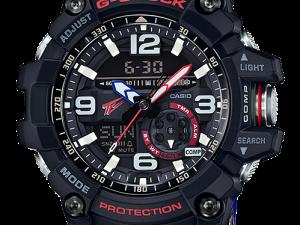 G-Shock GG-1000TLC-1A