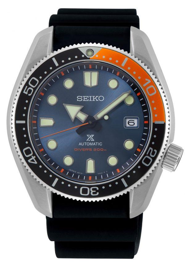 Seiko SPB097J1