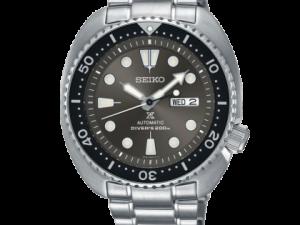 Seiko SRPC23K1