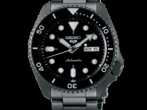 Seiko SRPD65K1
