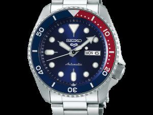 Seiko SRPD53K1
