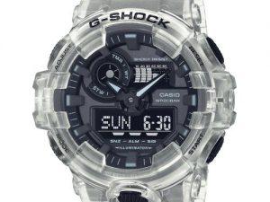 G-Shock GA-700SKE-7AER